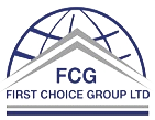 First Choice Group LTD